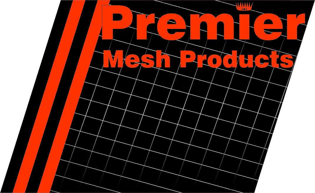 Premier Mesh Products Logo